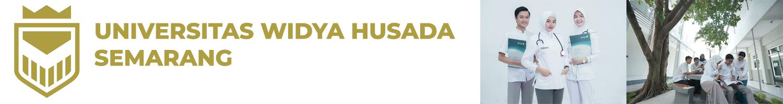 Universitas Widya Husada Semarang